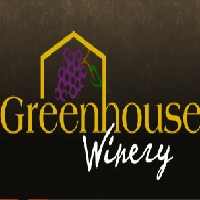 greenhouse-winery-day-trips-in-pa