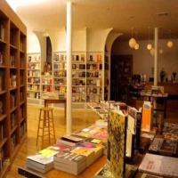 greenlight-book-store-book-stores-in-ny