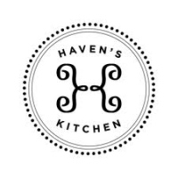 havens-kitchen-cooking-classes-ny