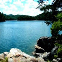 discover-outdoors-hiking-in-ny