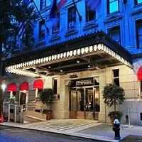 hotel-plaza-athenee-best-hotels-ny