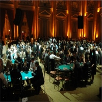interactive-entertainment-group-casino-party-rentals-ny