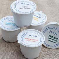 je-&-jo-best-ice-cream-ny