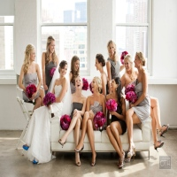jeff-chastain-parlor-wedding-hair-stylists-in-ny