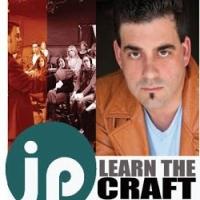 john-pallotta-acting-studio-drama-classes-in-ny
