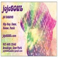 jojo-soul-drum-lessons-in-ny