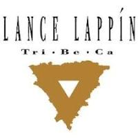 lance-lappin-salon-wedding-hair-stylists-in-ny