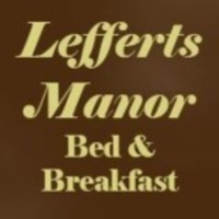 lefferts-manor-bed-and-breakfast-ny