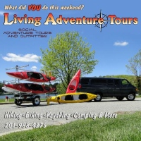 living-adventure-tours-group-activities-in-ny