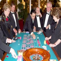 m-and-m-entertainment-casino-party-rentals-ny