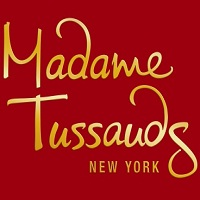 madame-tussauds-best-museums-ny