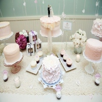 magnolia-bakery-wedding-cakes-in-ny