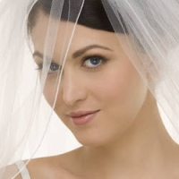 make-up-and-hair-by-kerry-Lou-wedding-hair-stylists-in-ny