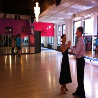 manhattan-ballroom-dance-studio-swing-dance-lessons-in-ny