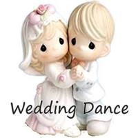 manhattan-ballroom-society-ballroom-dance-lessons-ny