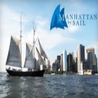 manhattan-by-sail-new-york-sightseeing-ny