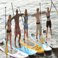 manhattan-kayak-group-activities-in-ny
