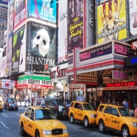 manhattan-walking-tour-new-york-guided-tours-ny