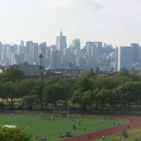 mccarren-park-new-york-sightseeing-ny