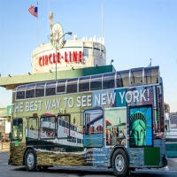metro-sight-seeing-new-york-guided-tours-ny