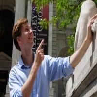metropolitan-walks-new-york-guided-tours-ny