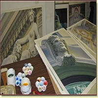 michiyo-art-studio-painting-classes-in-ny