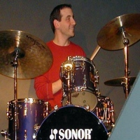 mike-shapiro-drum-lessons-in-ny
