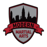 modern-martial-arts-nyc-kickboxing-in-ny