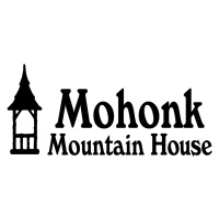 mohonk-mountain-house-team-building-activities-for-work-in-ny