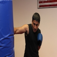 moon-s-lee-evolution-martial-arts-kickboxing-in-ny