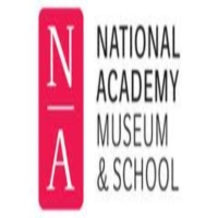 national-academy-school-of-fine-arts-painting-classes-in-ny