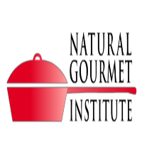 natural-gourmet-institute-cooking-classes-ny