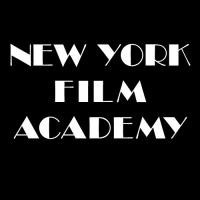 new-york-film-academy-drama-classes-in-ny