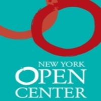 new-york-open-center-group-activities-in-ny