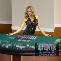 new-york-party-central-casino-party-rentals-ny