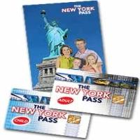new-york-pass-new-york-sightseeing-ny