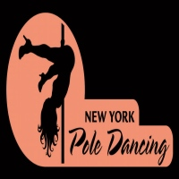 new-york-pole-dancing-pole-dancing-classes-ny