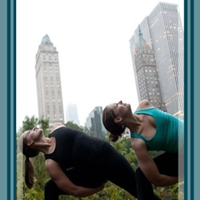 new-york-yoga-yoga-studios-ny
