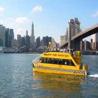 new-your-water-taxi-new-york-sightseeing-ny
