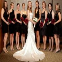 ny-curly-bride-wedding-hair-stylists-in-ny
