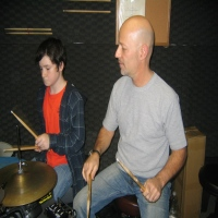 ny-drum-lessons-drum-lessons-in-ny