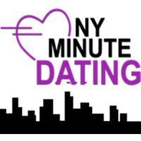 ny-minute-dating-dating-in-ny