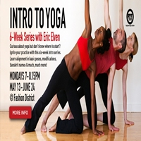 om-factory-yoga-studios-ny