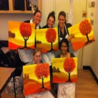 paint-along-painting-classes-in-ny