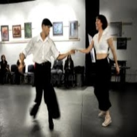 painted-rhythm-dance-swing-dance-lessons-in-ny