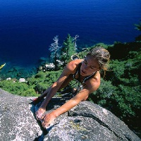 paragon-sports-rock-climbing-ny