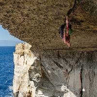 patagonia-rock-climbing-ny