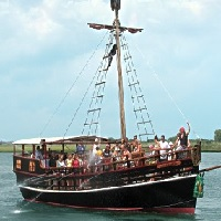 pirate-voyages-new-jersey-shore