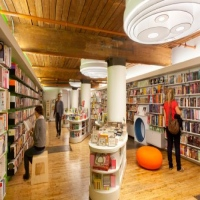 posman-books-book-stores-in-ny