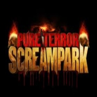 pure-terror-scream-park-halloween-attractions-in-ny